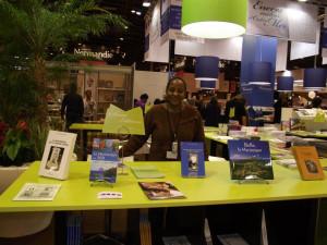 Salon du livre 2012 salon-du-livre-2012-n°1-300x225
