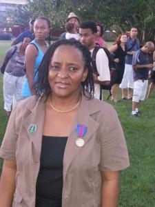 La médaille du service militaire volontaire medaille1-225x300