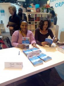 Salon du livre 2013 salon-du-livre-2013.4-225x300