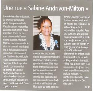 article-rue-sam-300x294